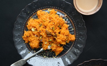 Cooking Authentic Indian Curries - Cook in a Curry - Recipes - Maunika ...