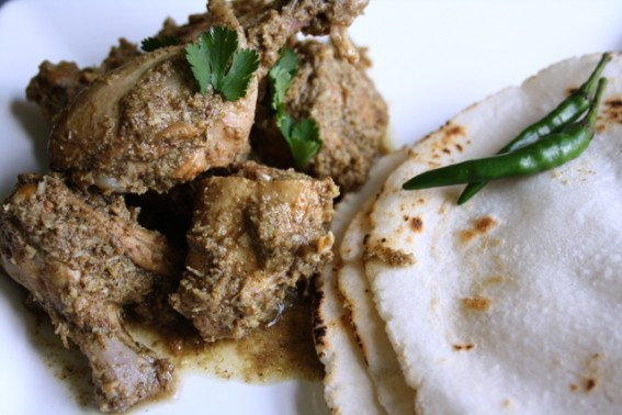 1.Malwani-chicken-masala-31-567x378 (1)