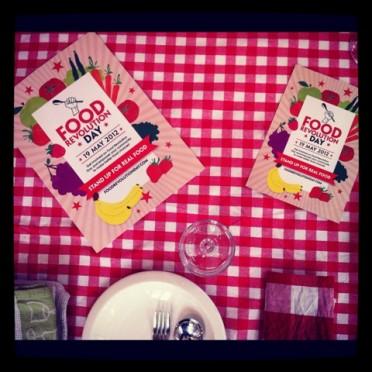 Food-Revolution-372x3721
