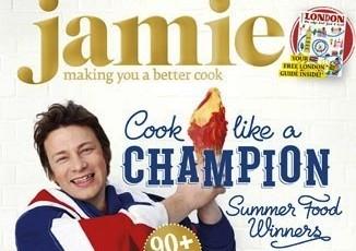 Jamie-Magazine-cover
