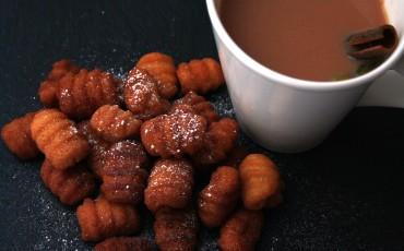 Goan Coconut Kulkuls (2)