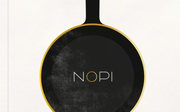 Nopi-Cover-Final