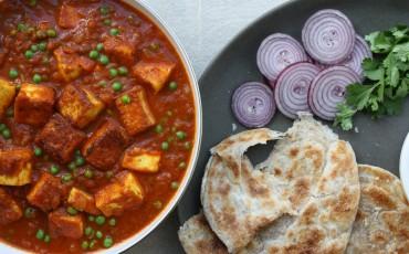 Vegetarian Curries Amp Dishes Indian Recipes Maunika Gowardhan