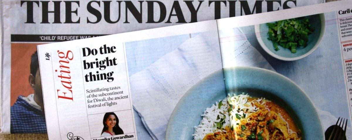 sunday-times-diwali-recipes