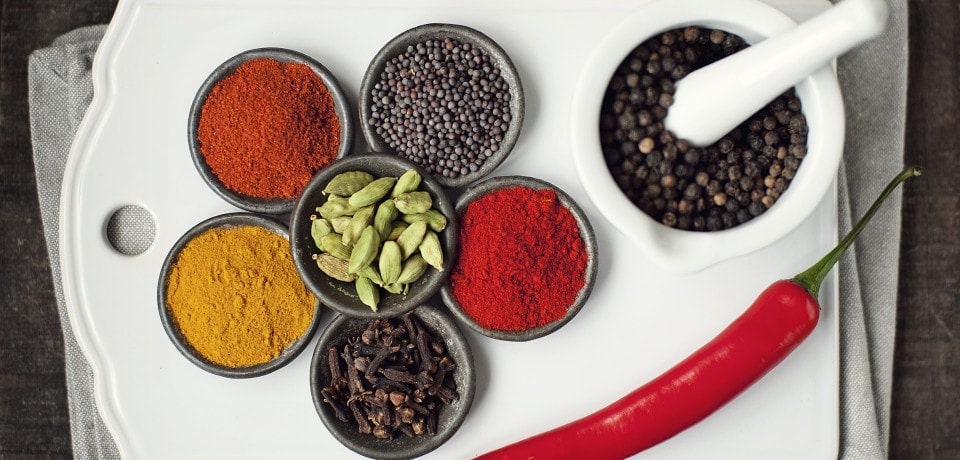 spices-7211