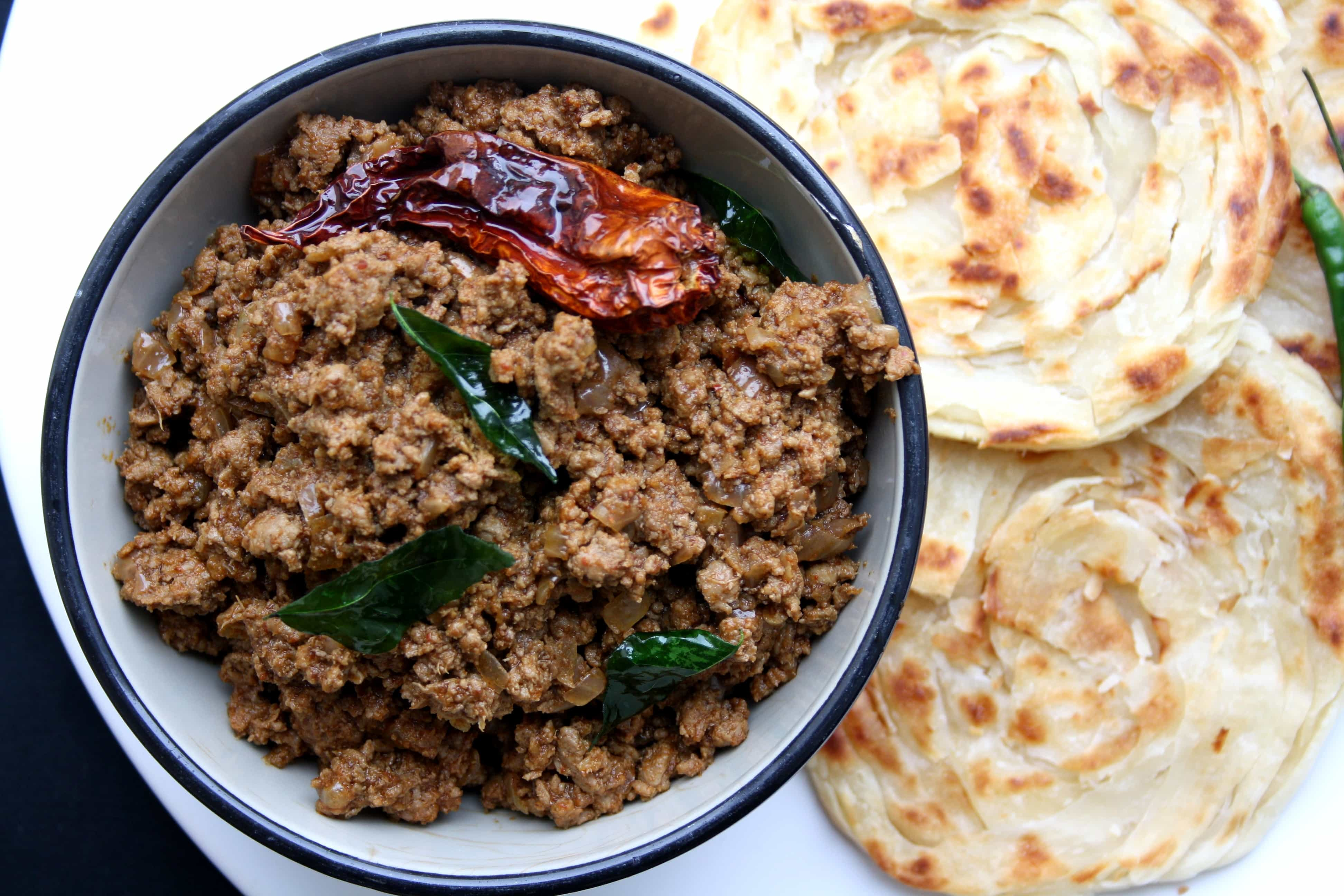 Tamil style kothu kari kulambu maunika gowardhan forumfinder Images