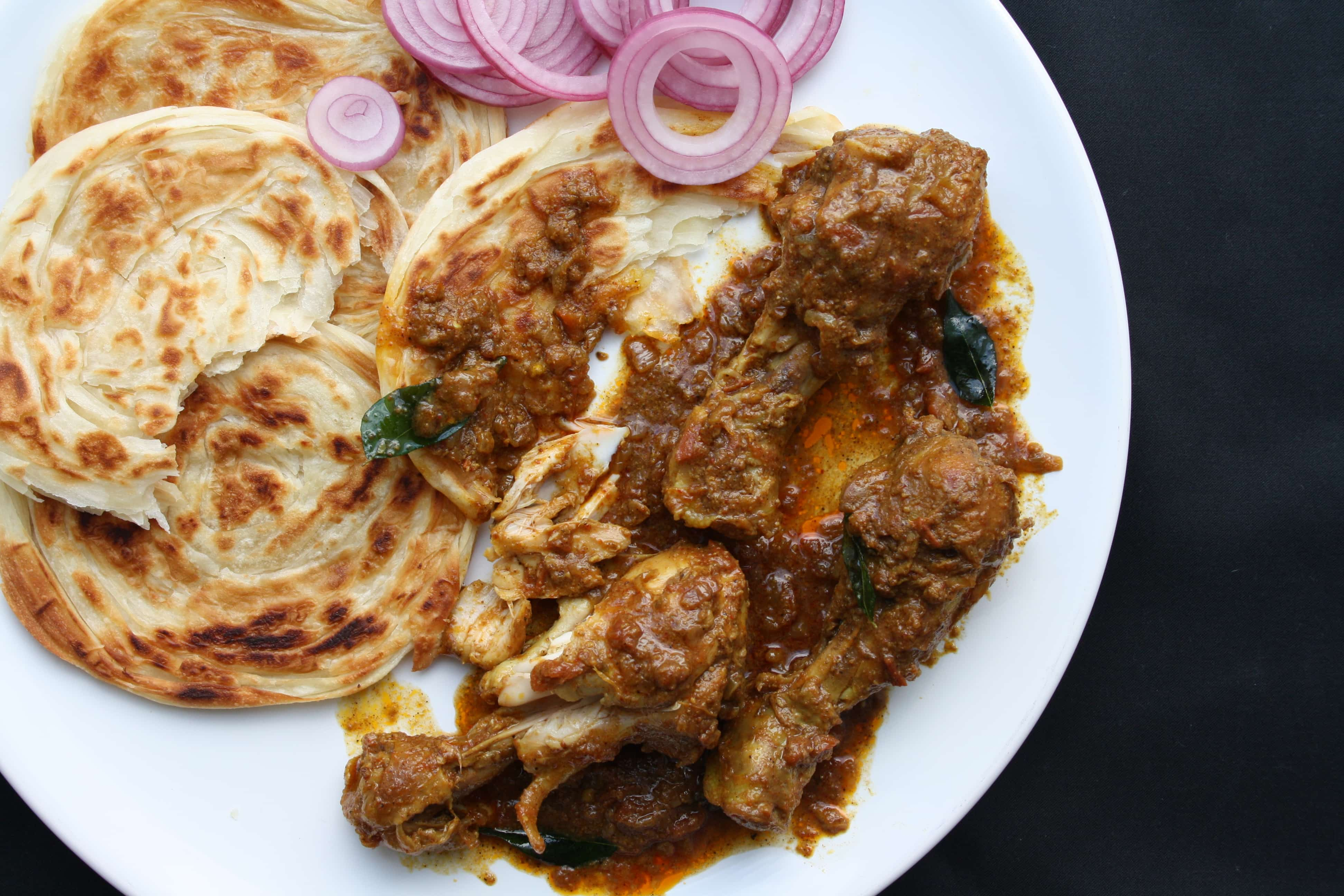 Indian Food Recipes In Tamil Youtube
