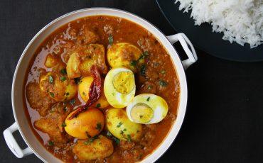 Bengali Dimer Dalna (2)