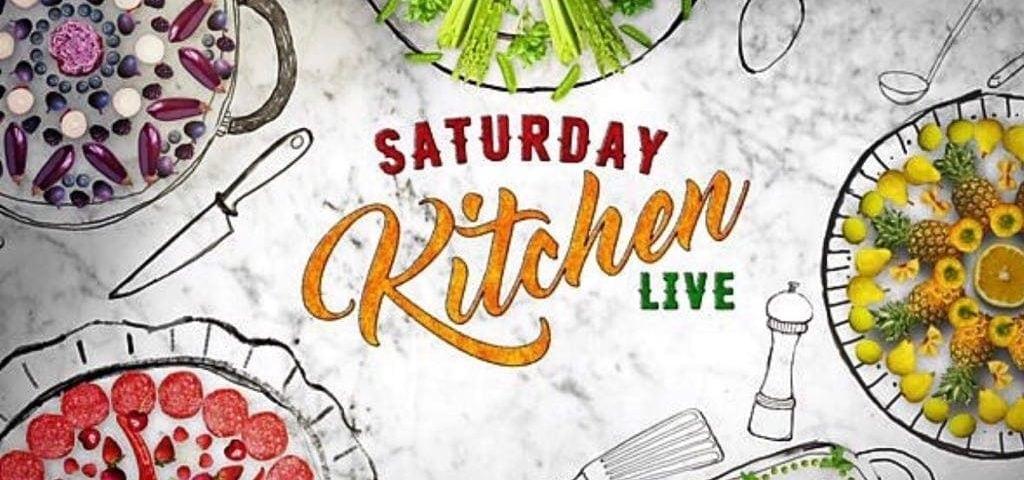 Bbc One Saturday Kitchen Recipes Maunika Gowardhan