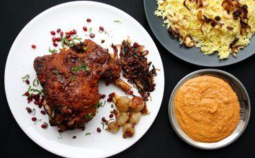 Indian food recipes authentic tasty dishes maunika gowardhan recipes forumfinder Images