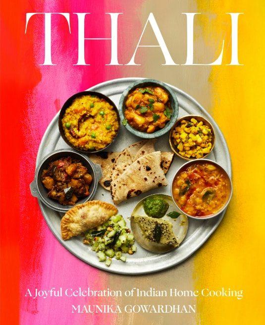 Thaili - New Book
